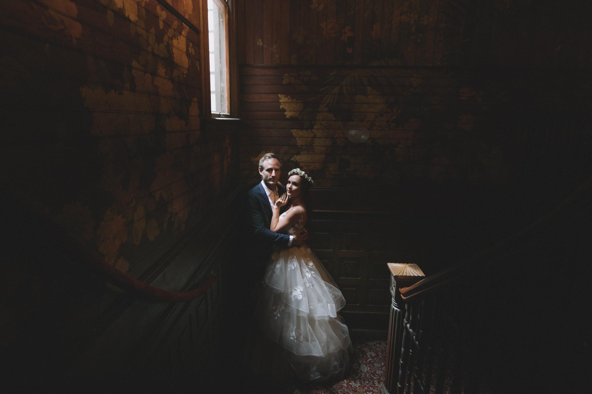5X2A4530- marta and lee spillian hudson valley new york wedding.jpg