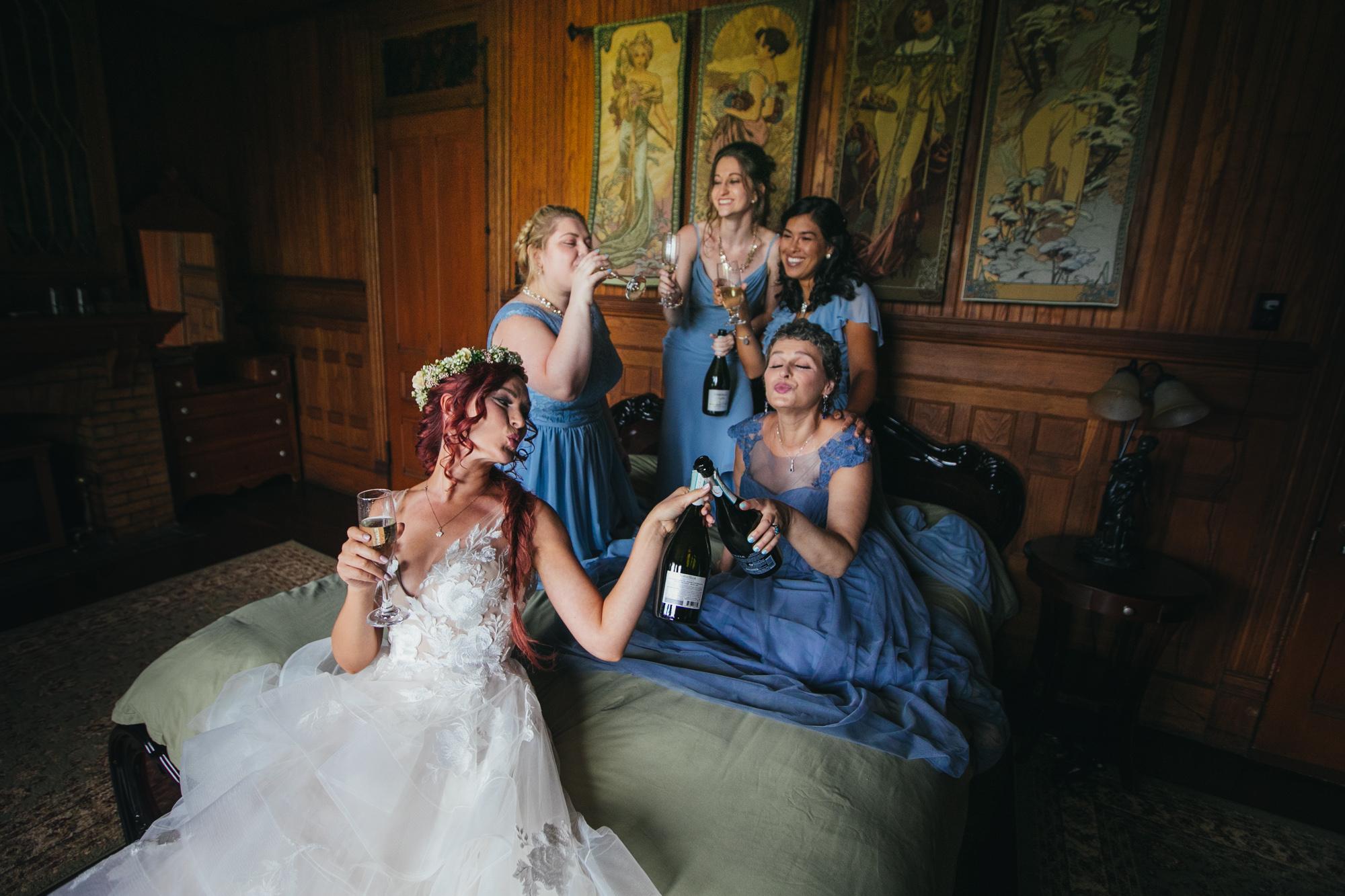 5X2A4628- marta and lee spillian hudson valley new york wedding.jpg