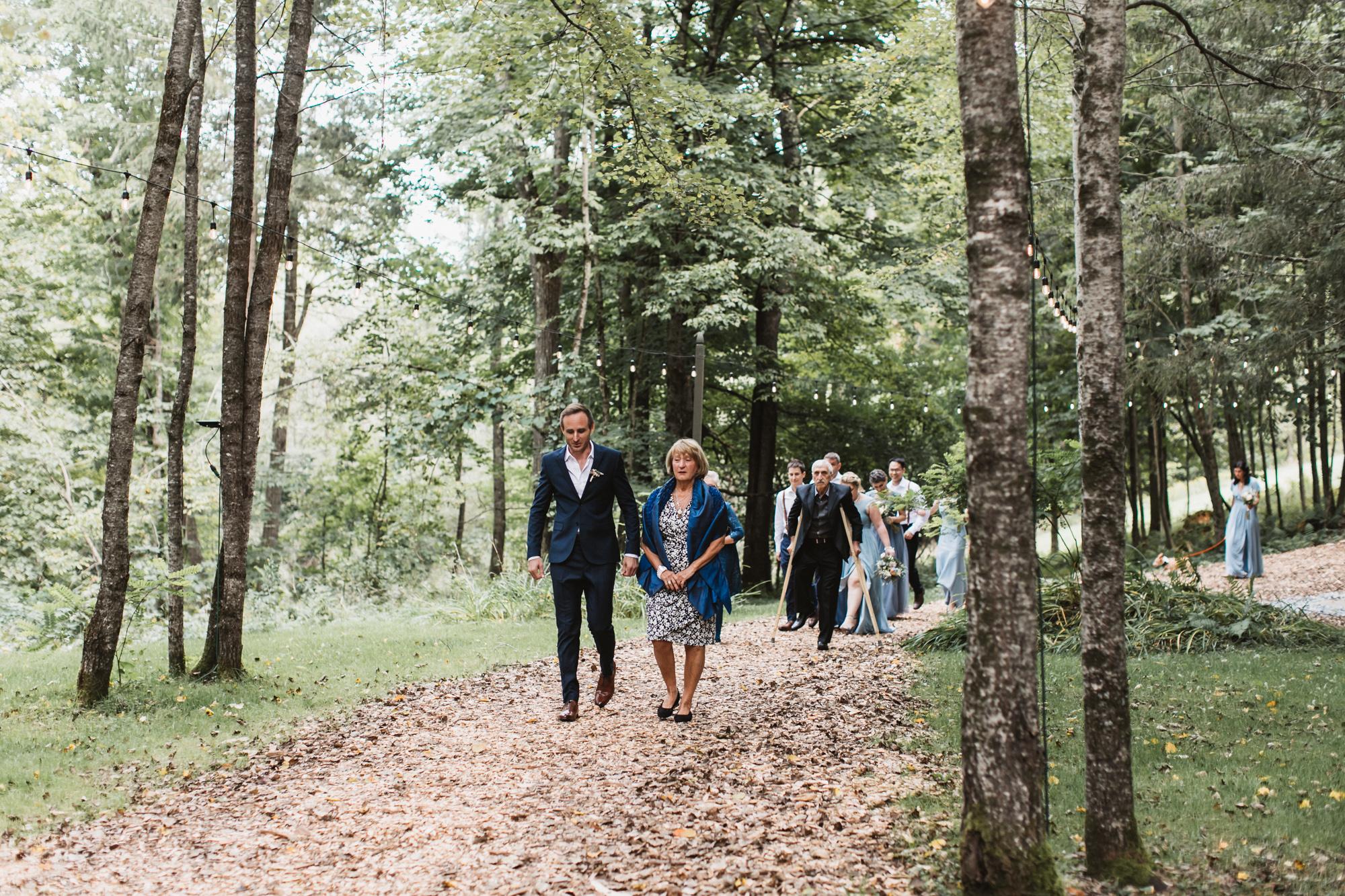 5X2A4766- marta and lee spillian hudson valley new york wedding.jpg