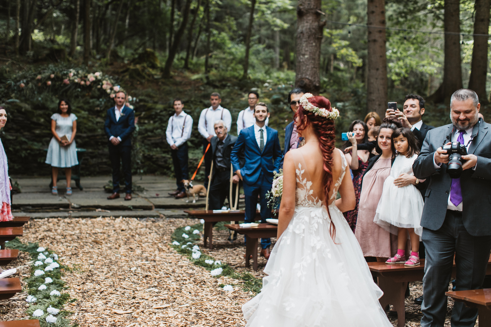 5X2A4799- marta and lee spillian hudson valley new york wedding.jpg