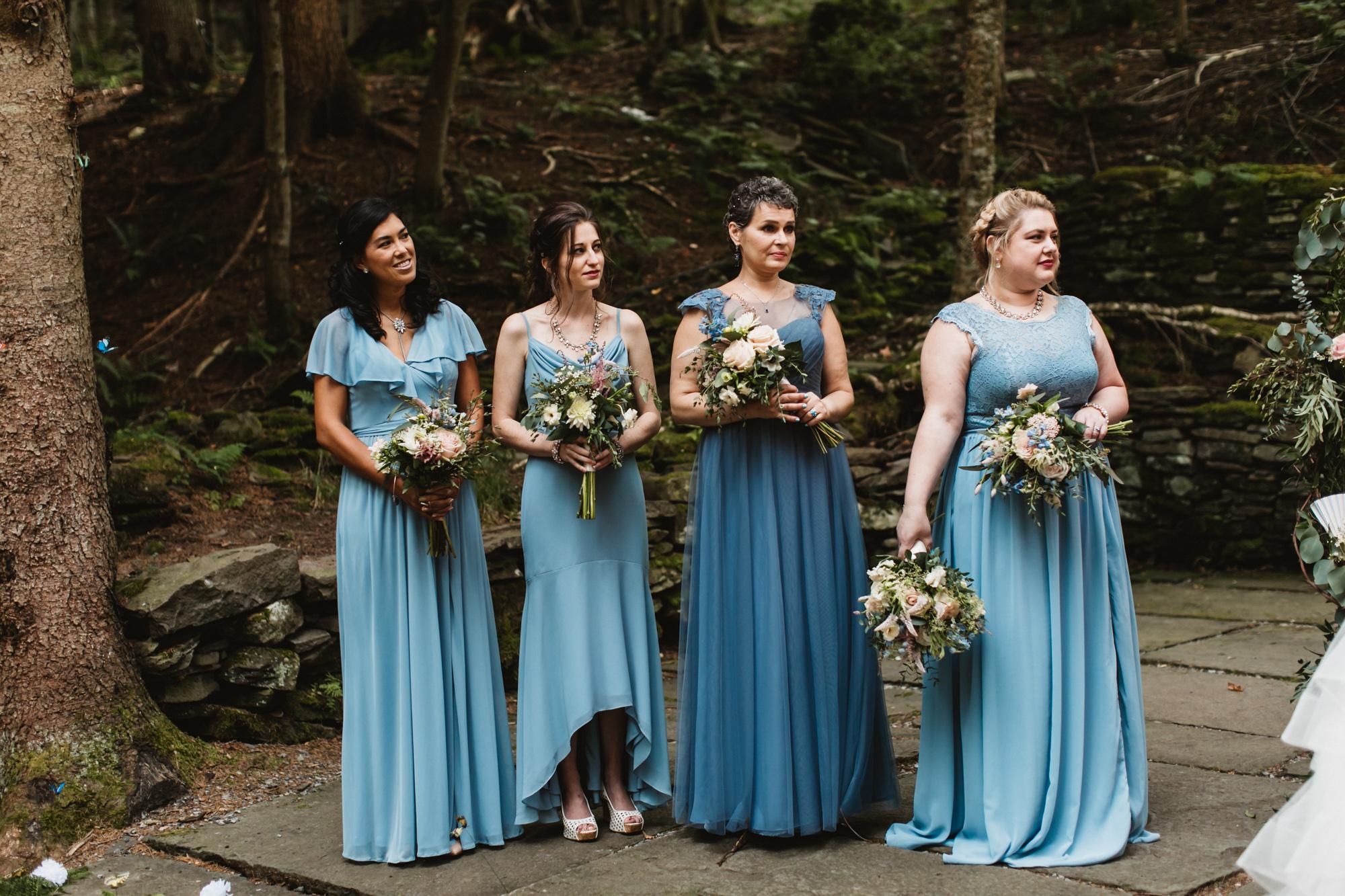 5X2A4845- marta and lee spillian hudson valley new york wedding.jpg