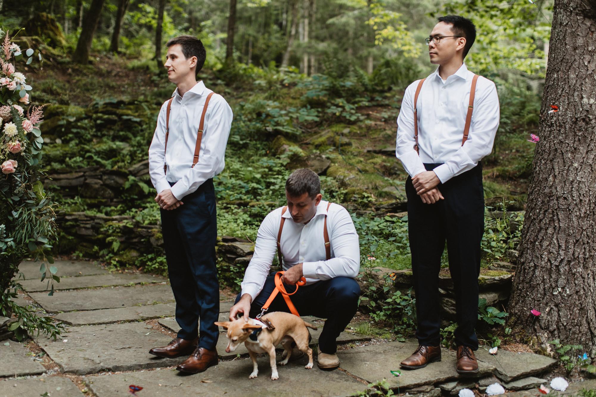 5X2A4846- marta and lee spillian hudson valley new york wedding.jpg