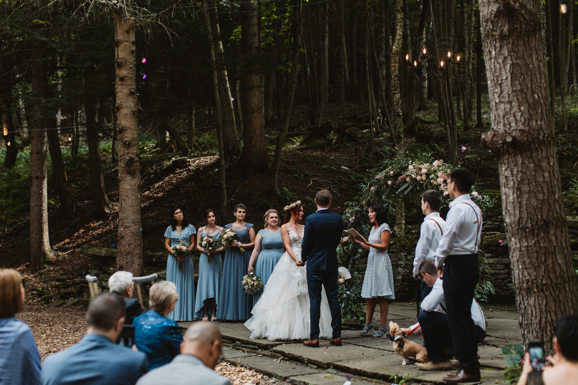 5X2A4848- marta and lee spillian hudson valley new york wedding.jpg