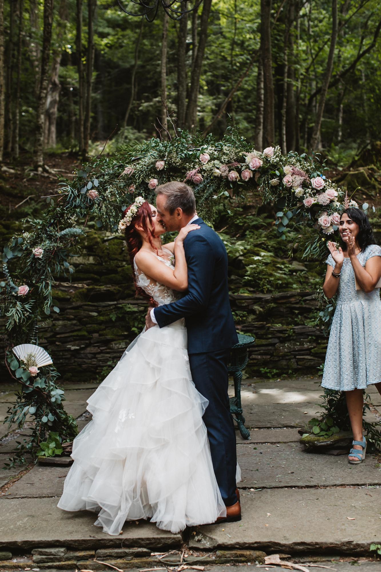 5X2A4920- marta and lee spillian hudson valley new york wedding.jpg