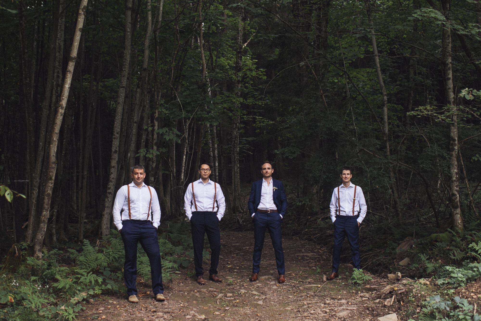 5X2A5163- marta and lee spillian hudson valley new york wedding.jpg