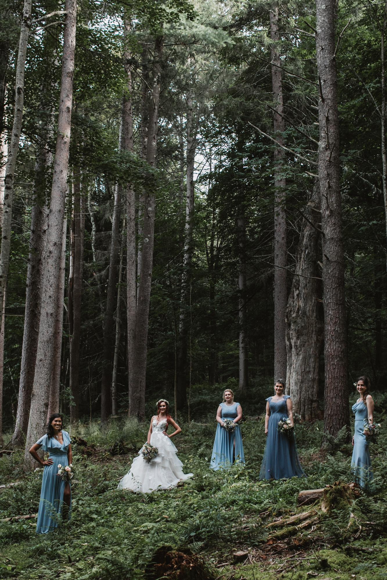 5X2A5246- marta and lee spillian hudson valley new york wedding.jpg