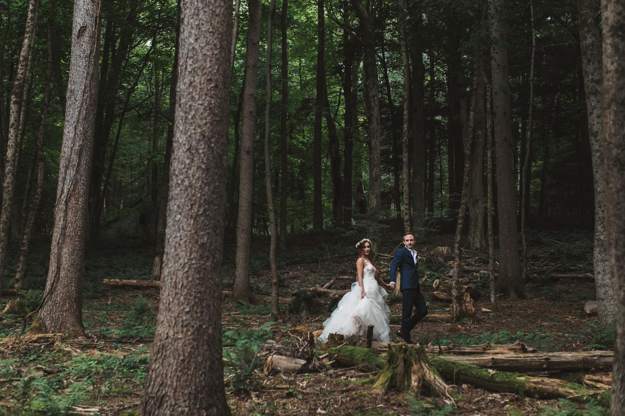 5X2A5261- marta and lee spillian hudson valley new york wedding.jpg