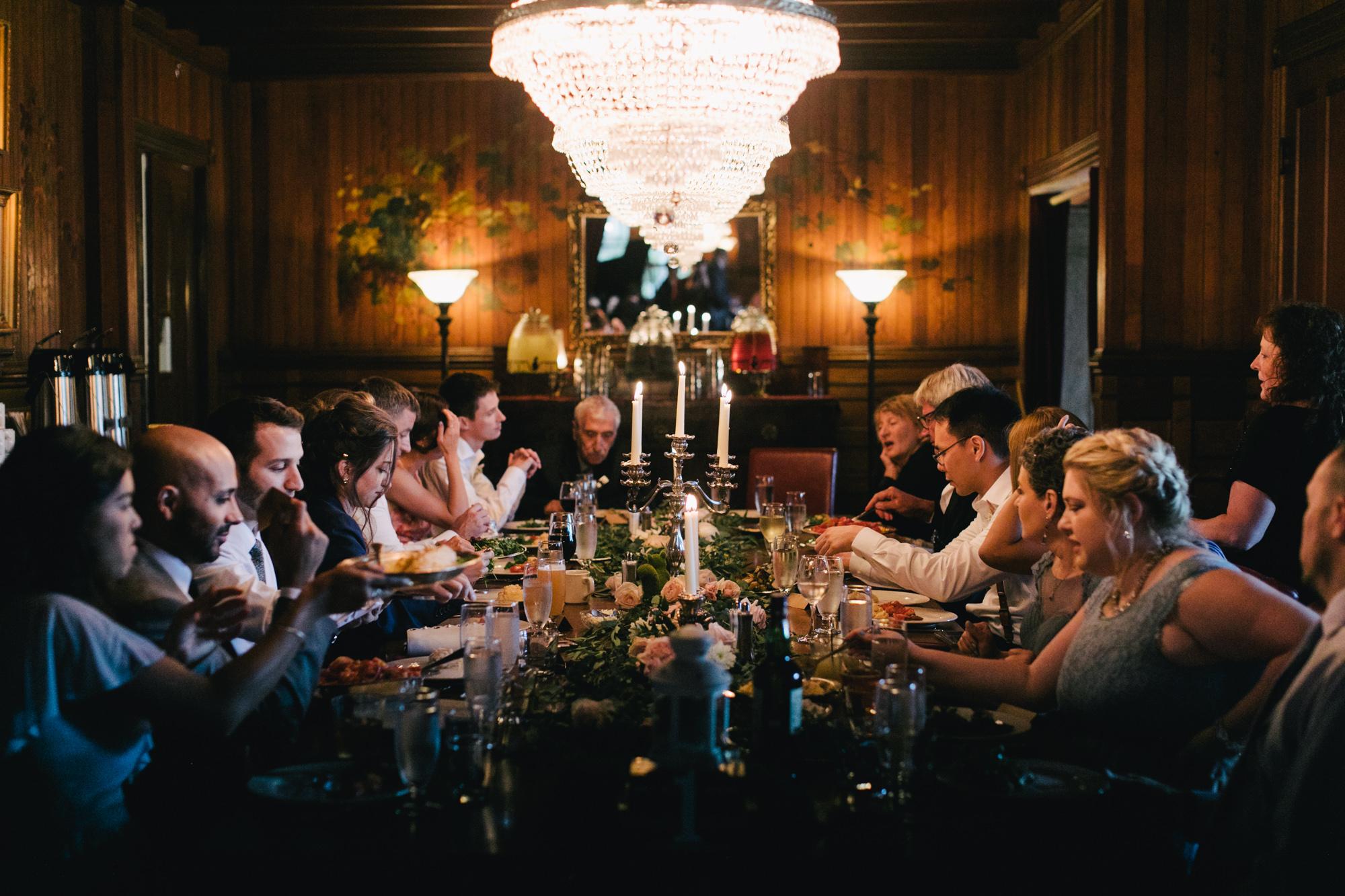 5X2A5364- marta and lee spillian hudson valley new york wedding.jpg