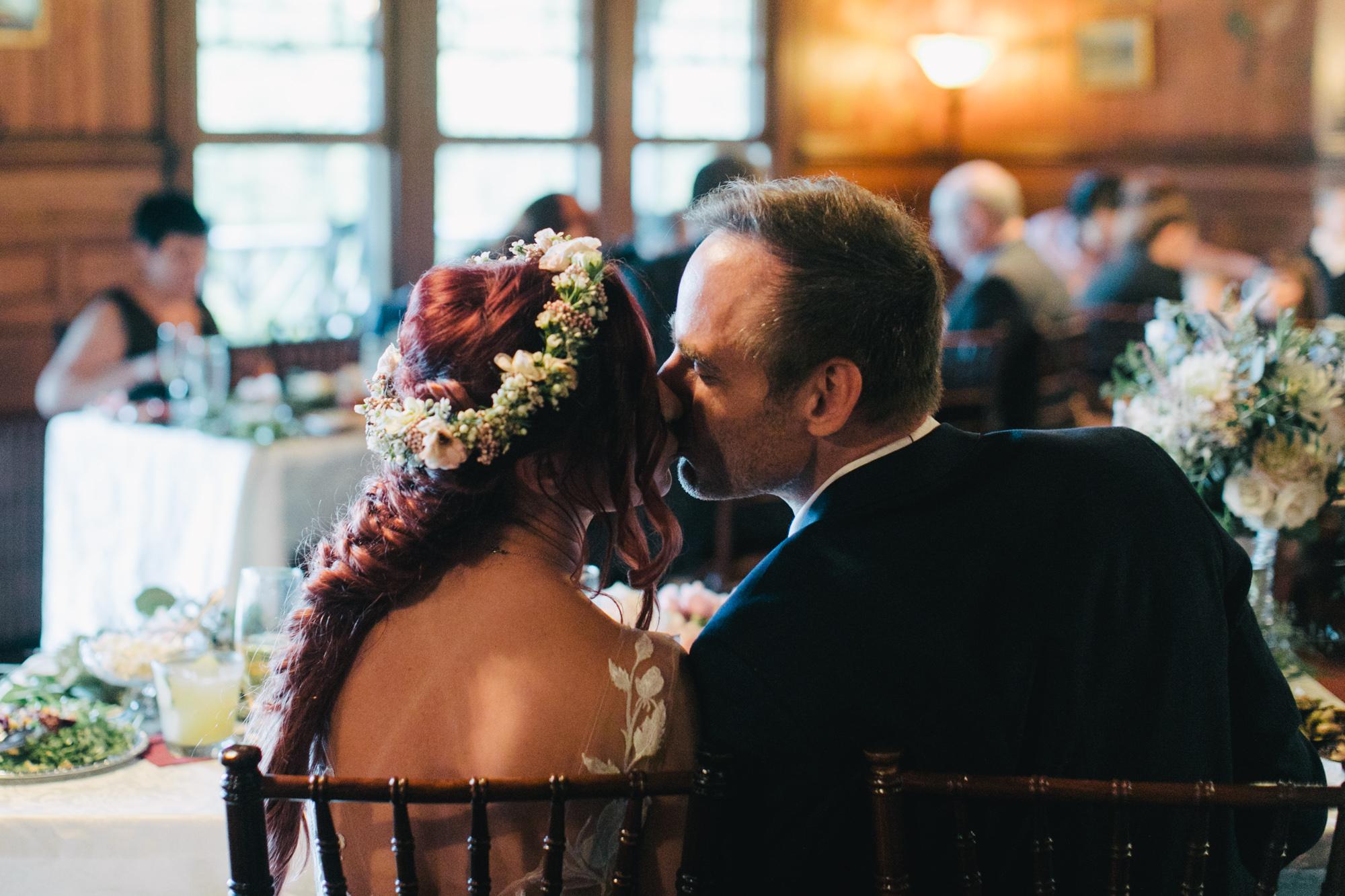 5X2A5377- marta and lee spillian hudson valley new york wedding.jpg