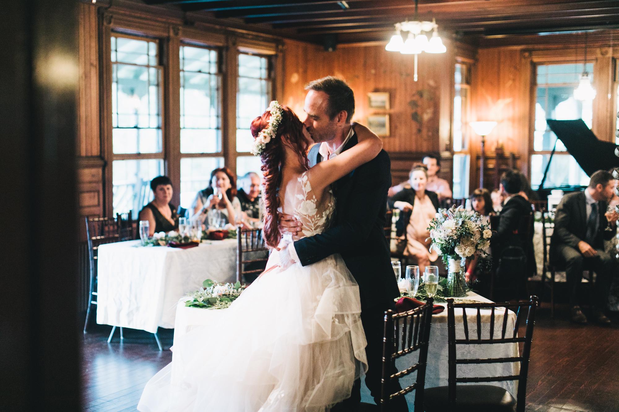 5X2A5459- marta and lee spillian hudson valley new york wedding.jpg