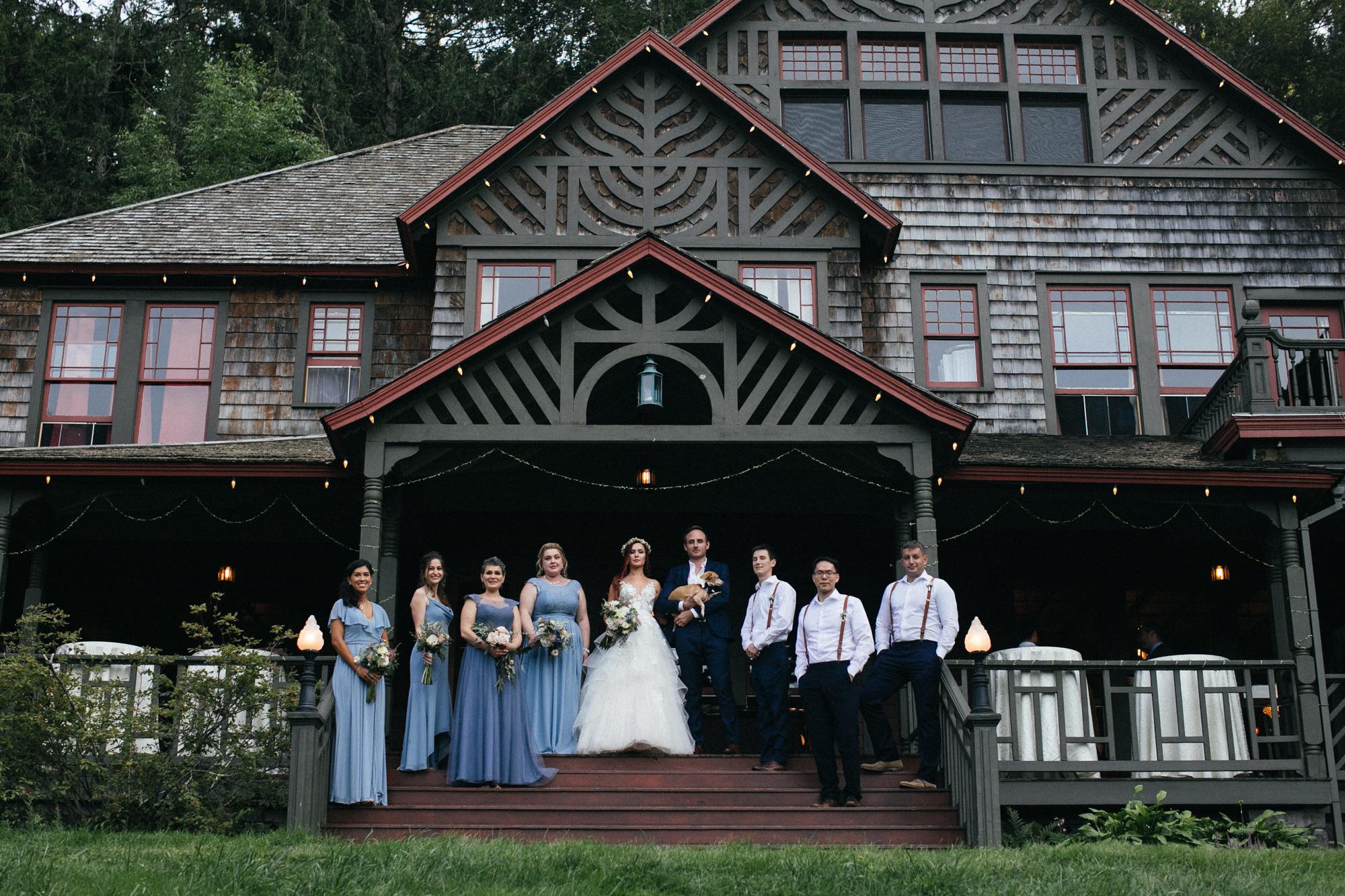 5X2A5568- marta and lee spillian hudson valley new york wedding.jpg