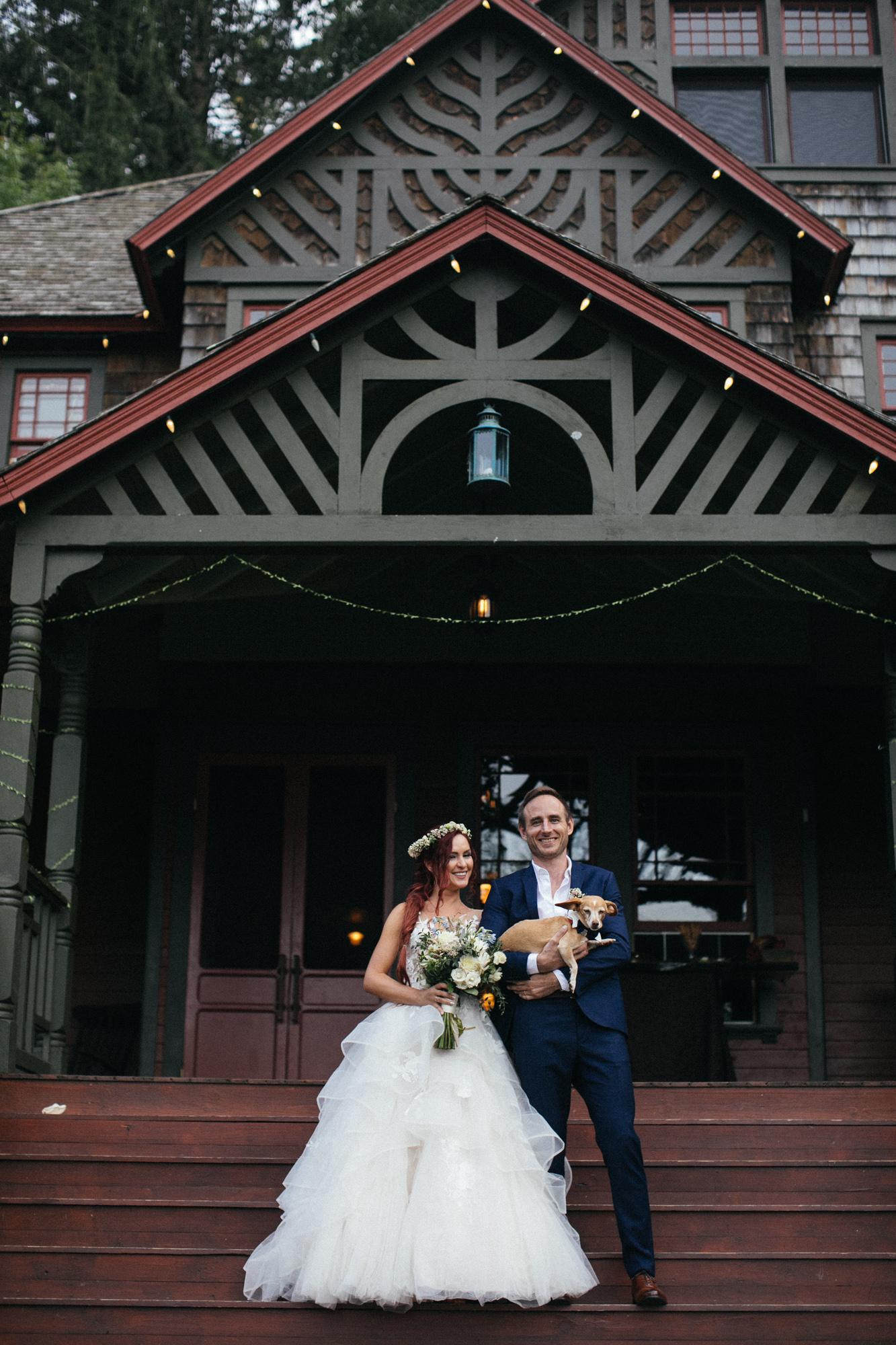 5X2A5576- marta and lee spillian hudson valley new york wedding.jpg