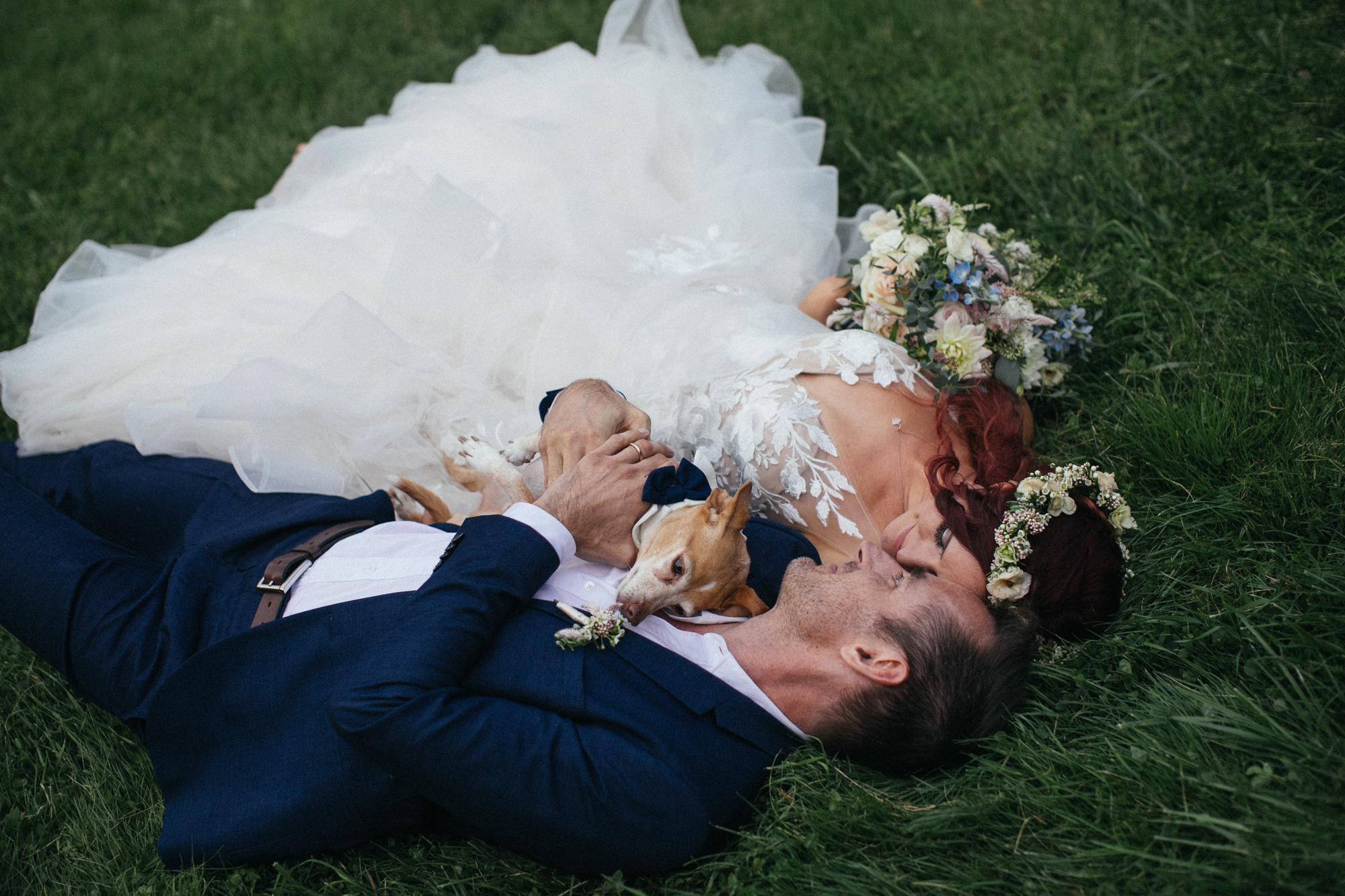 5X2A5606- marta and lee spillian hudson valley new york wedding.jpg