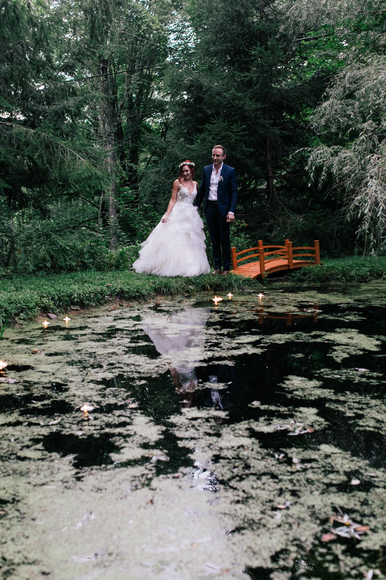 5X2A5724- marta and lee spillian hudson valley new york wedding.jpg
