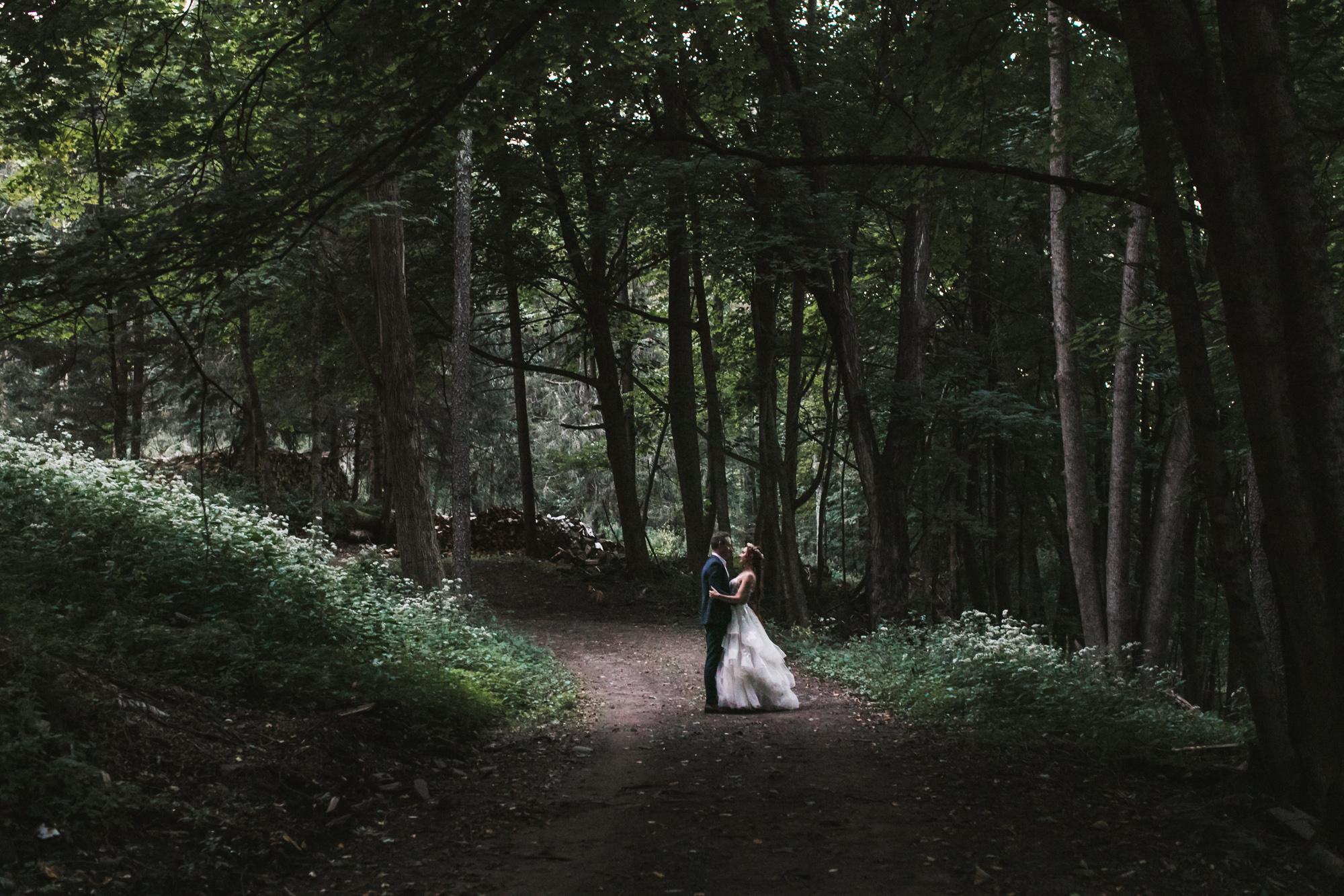 5X2A5747- marta and lee spillian hudson valley new york wedding.jpg