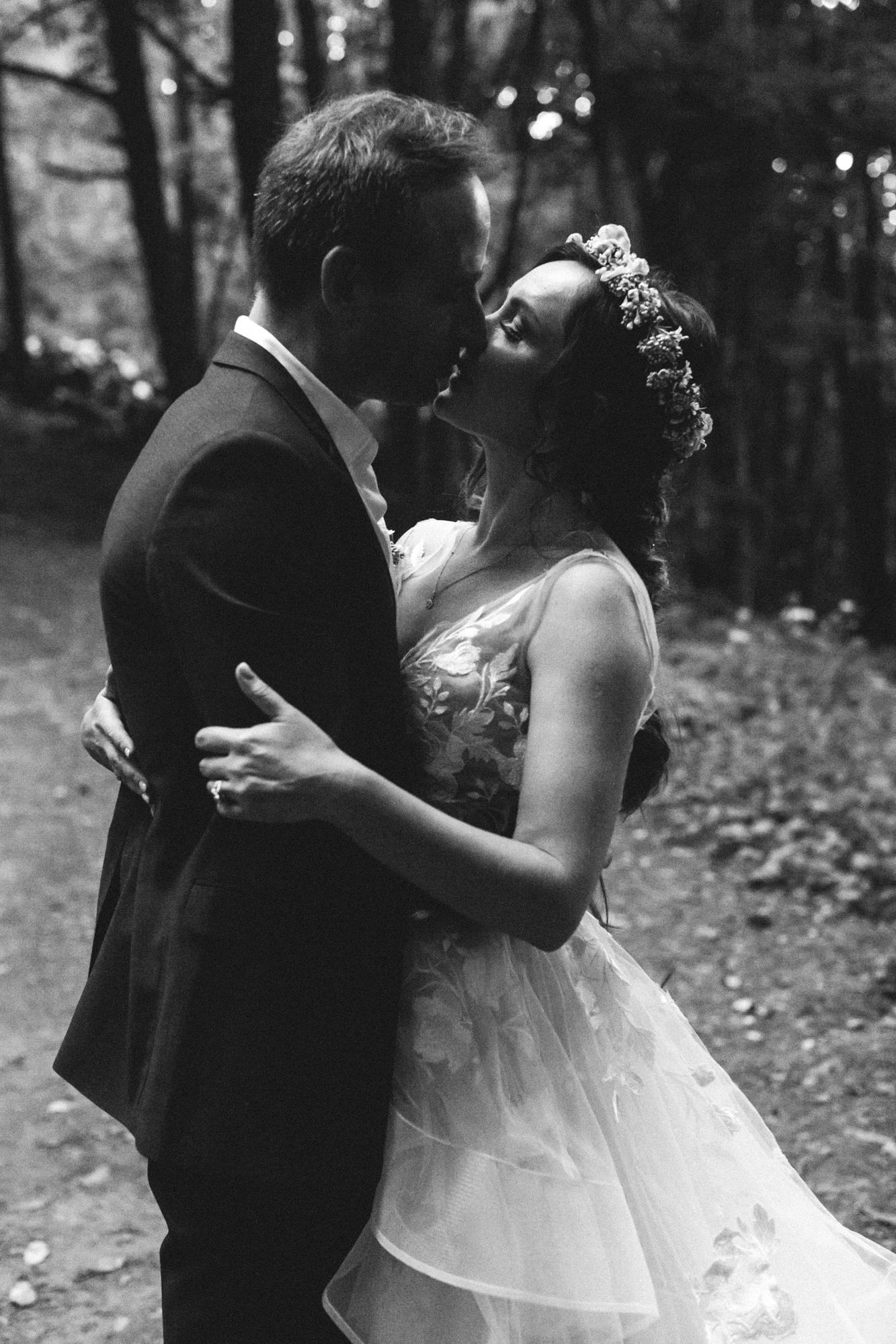 5X2A5756- marta and lee spillian hudson valley new york wedding.jpg