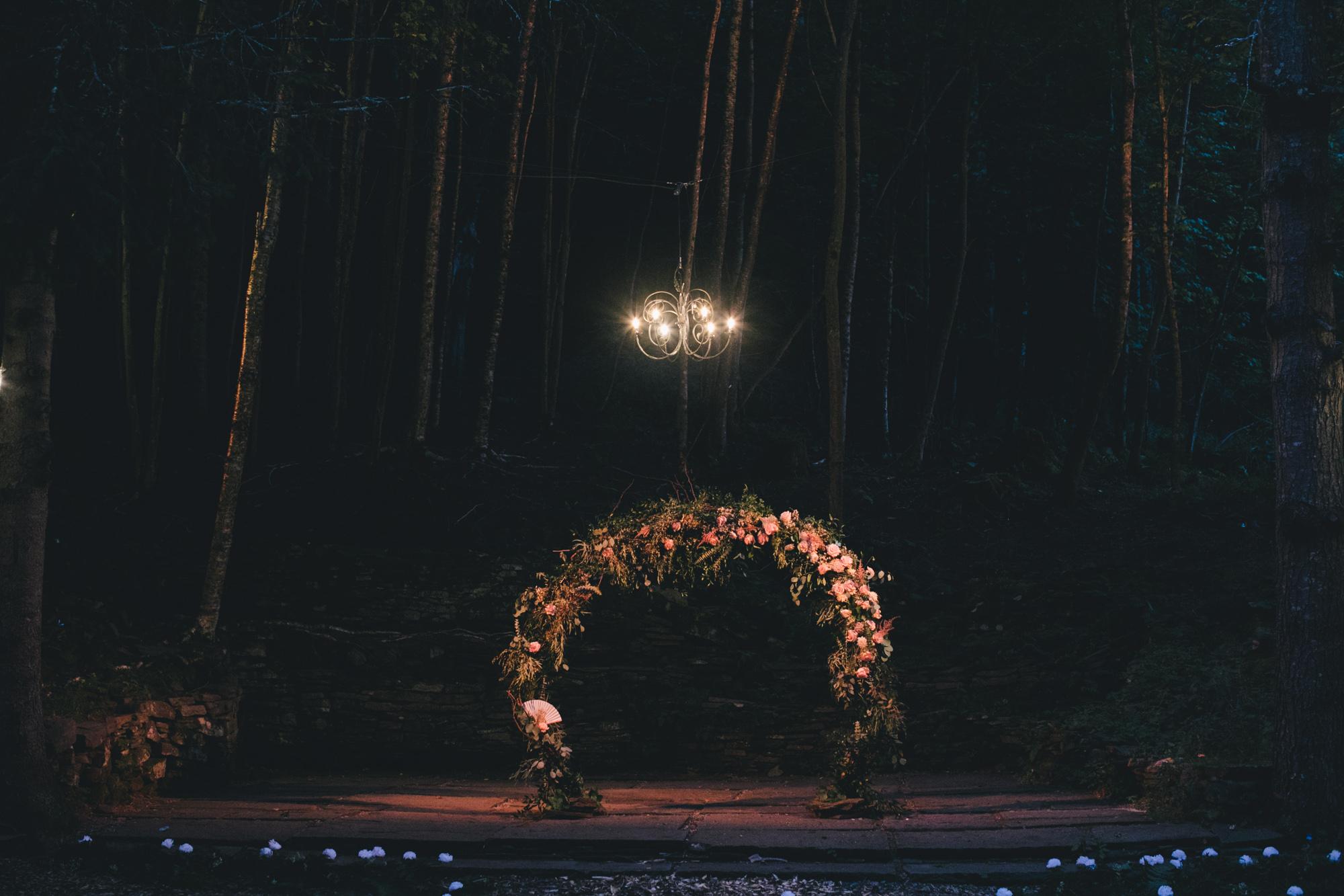 5X2A5766- marta and lee spillian hudson valley new york wedding.jpg
