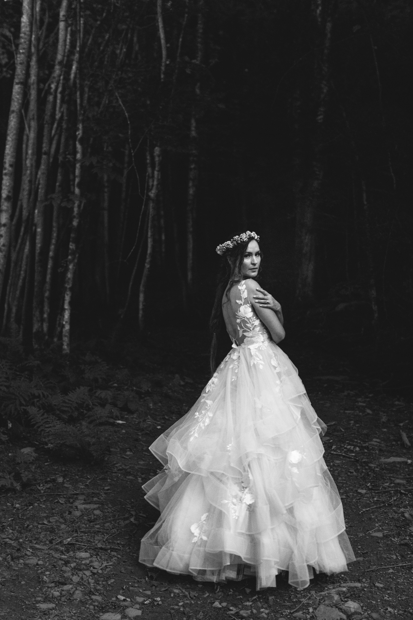 5X2A5792- marta and lee spillian hudson valley new york wedding-2.jpg