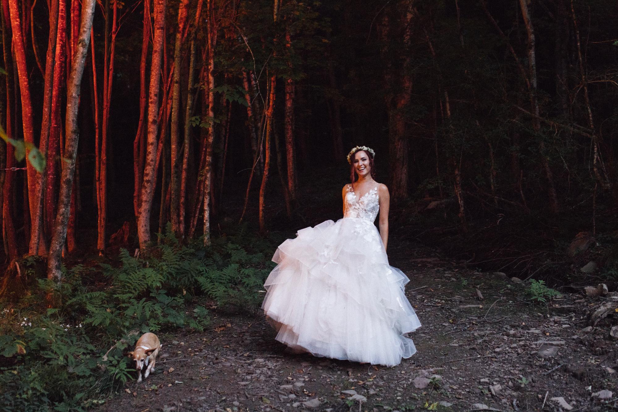 5X2A5781- marta and lee spillian hudson valley new york wedding.jpg