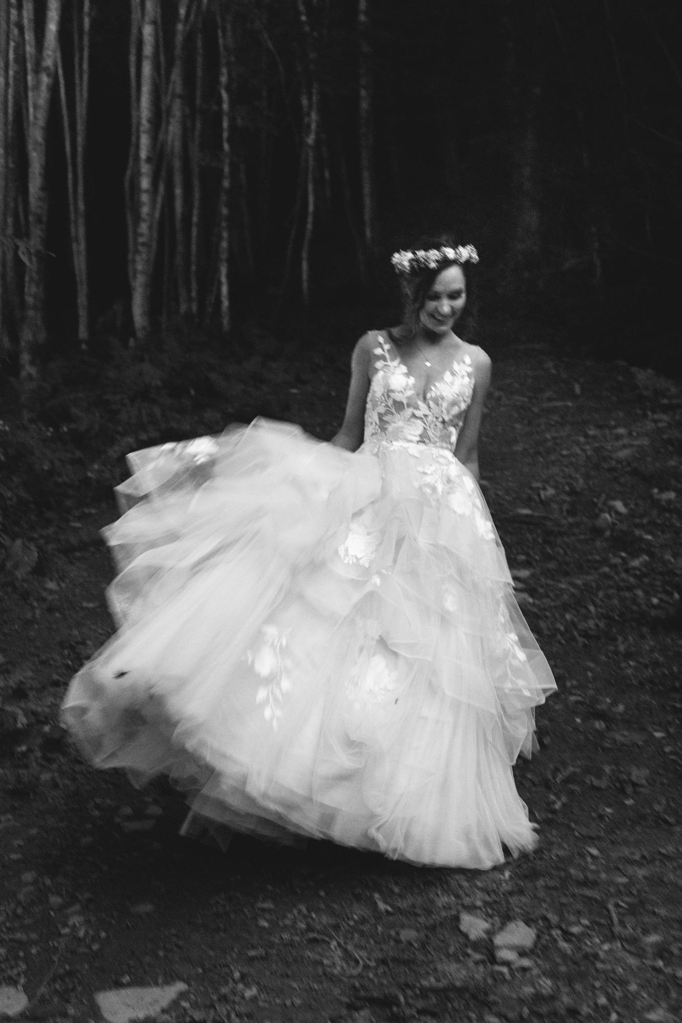 5X2A5822- marta and lee spillian hudson valley new york wedding-2.jpg