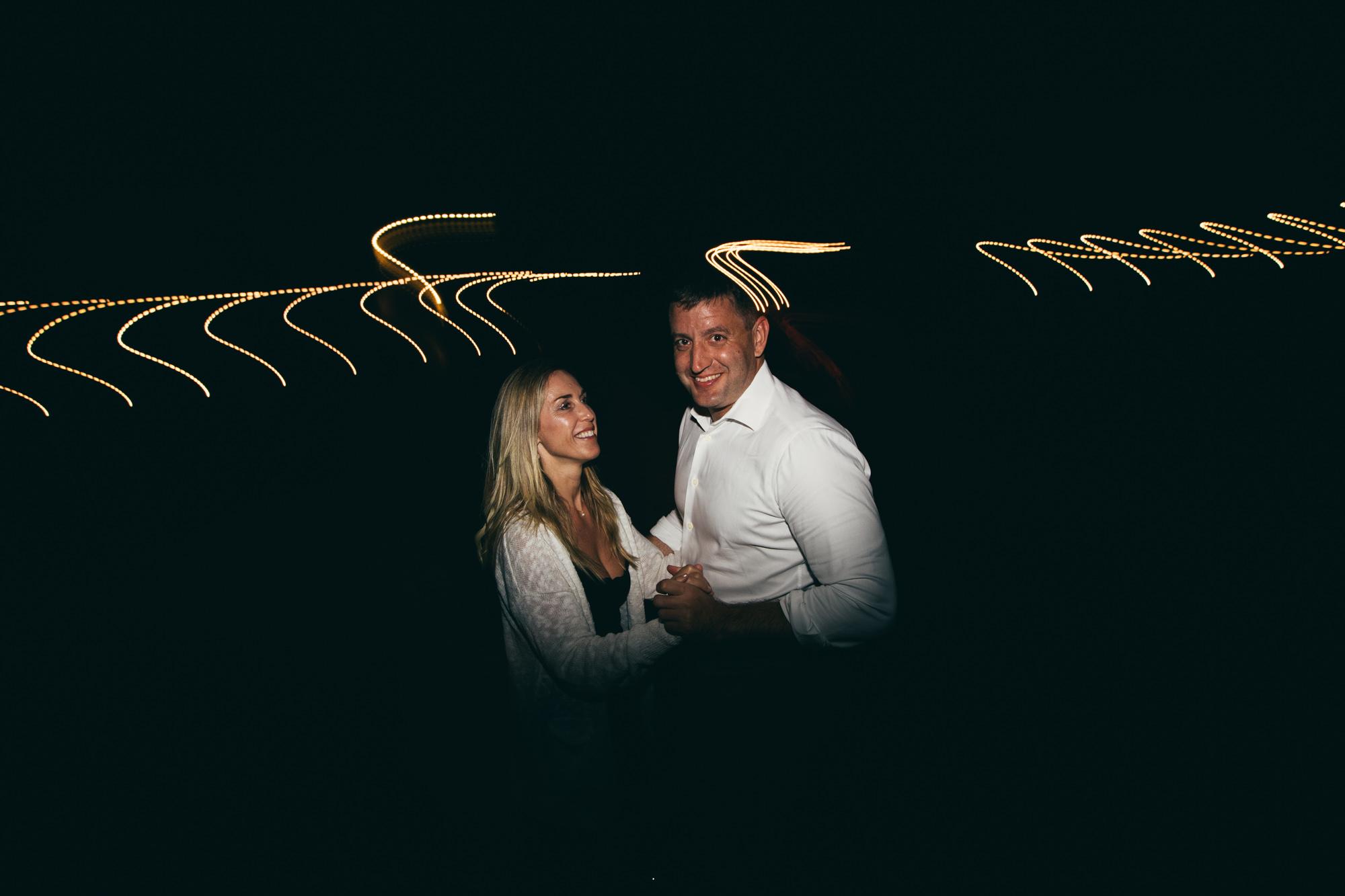 5X2A6022- marta and lee spillian hudson valley new york wedding.jpg