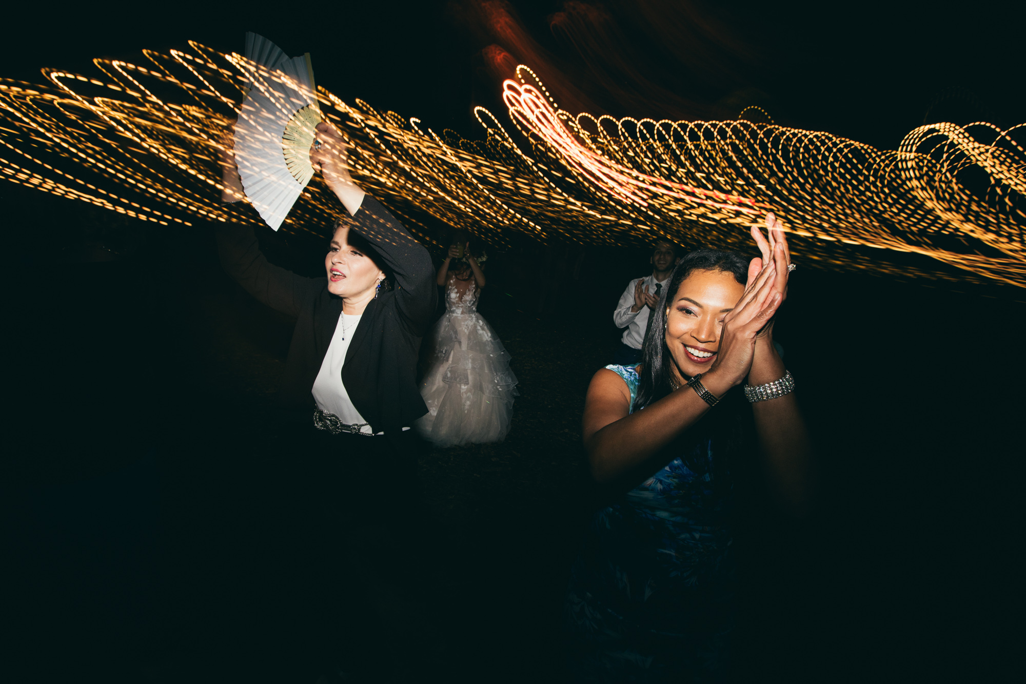 5X2A6101- marta and lee spillian hudson valley new york wedding.jpg