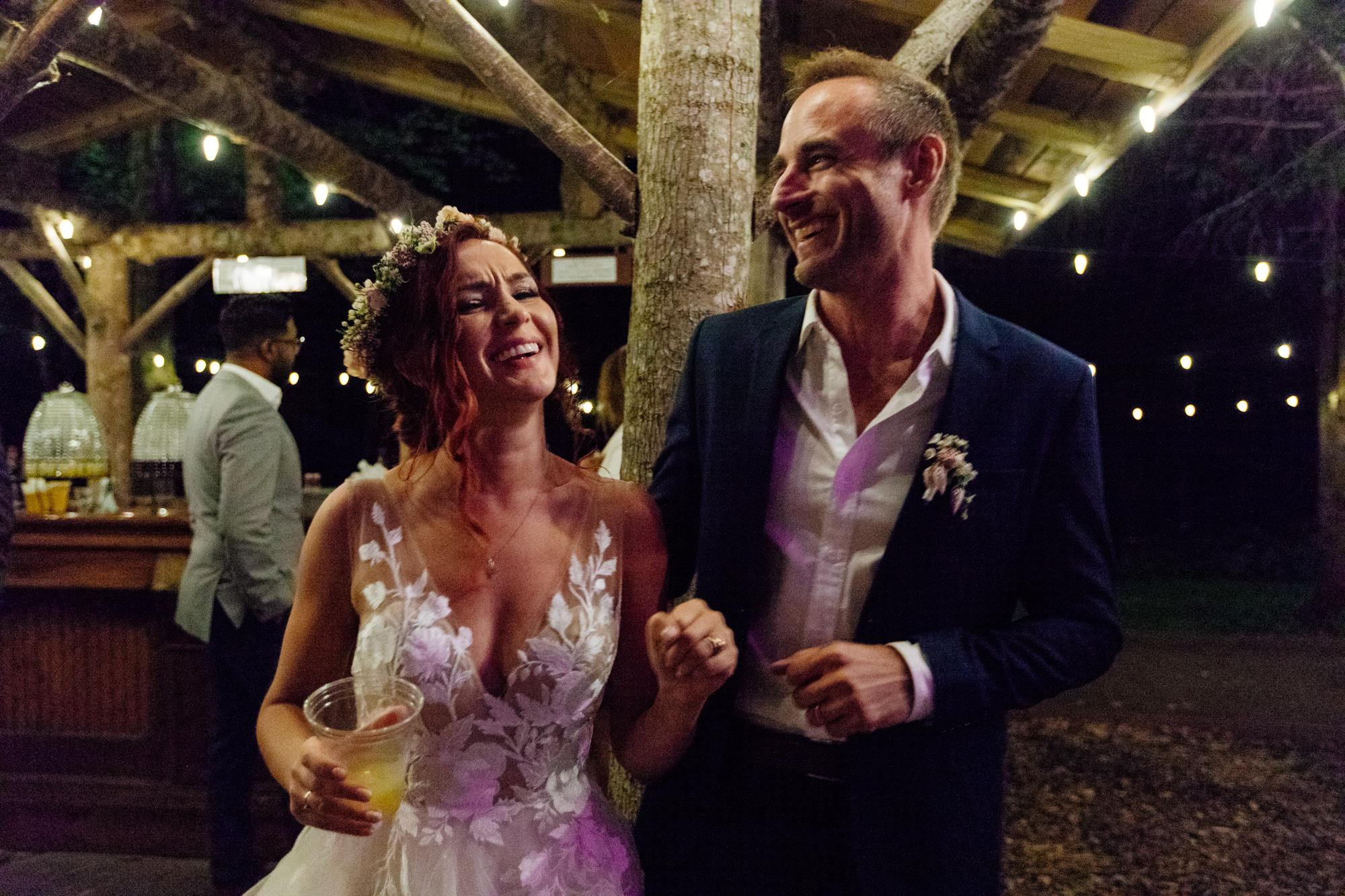 5X2A6041- marta and lee spillian hudson valley new york wedding.jpg