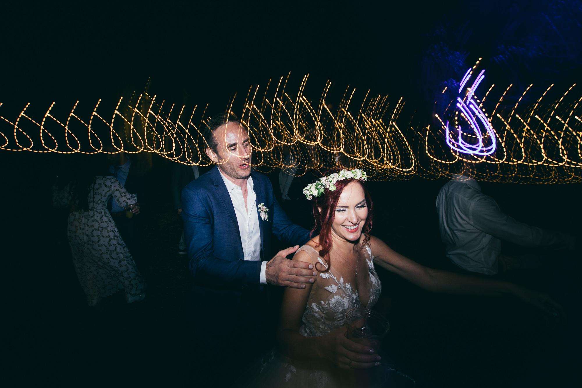 5X2A6156- marta and lee spillian hudson valley new york wedding.jpg