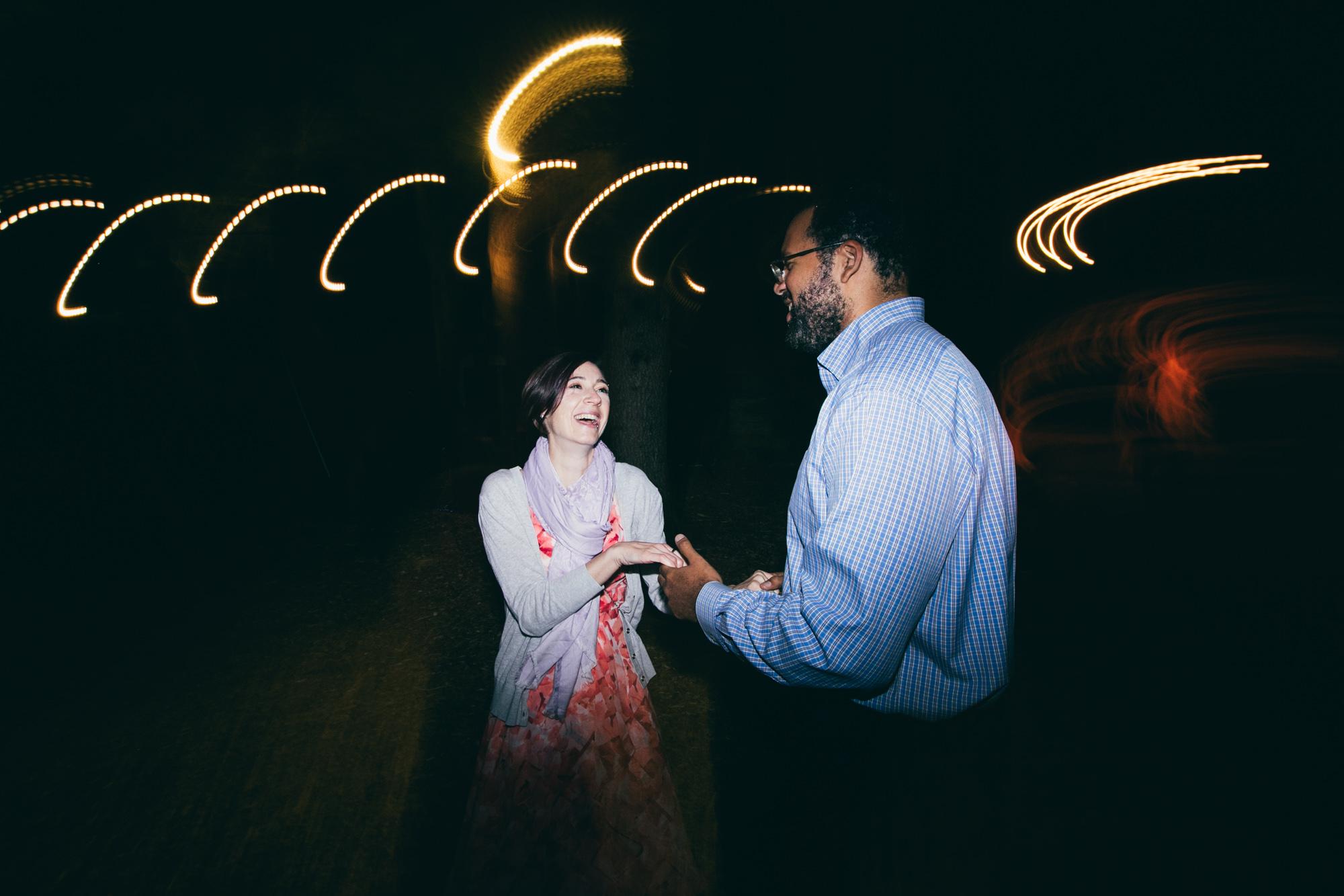 5X2A6211- marta and lee spillian hudson valley new york wedding.jpg
