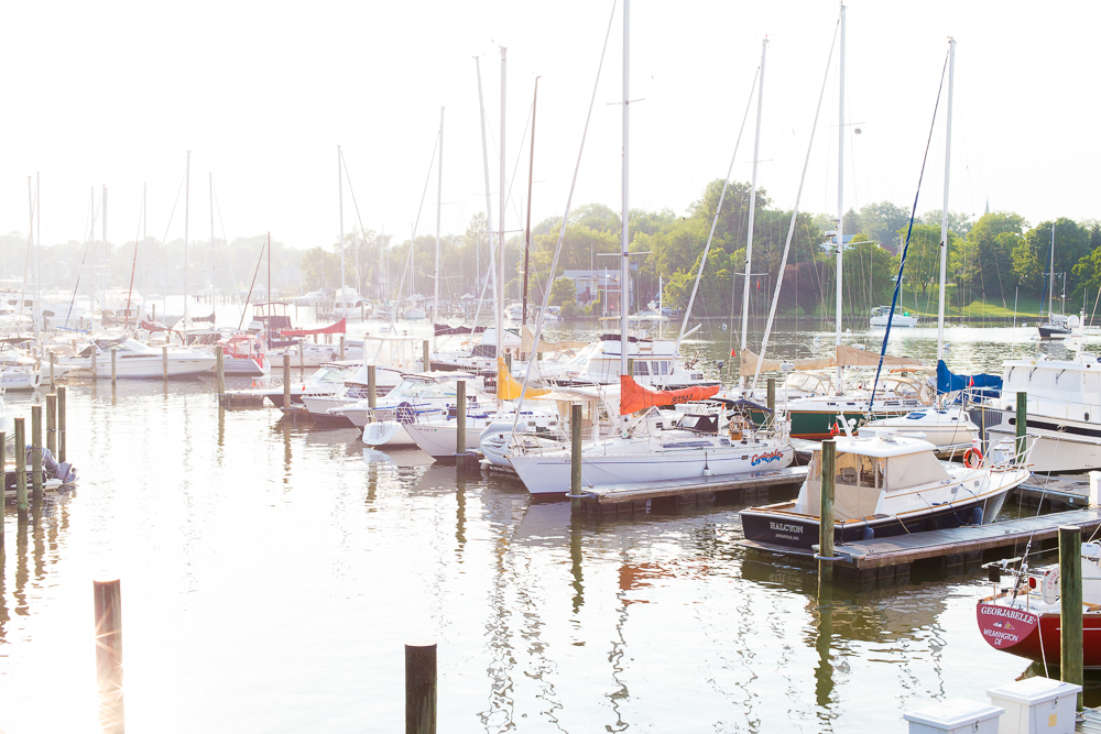 Annapolis-3.jpeg