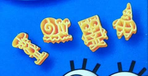 spongebobpasta.jpg