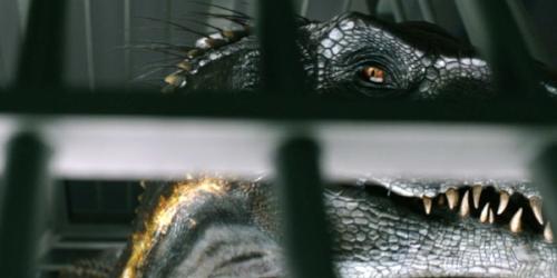 indoraptor.jpg