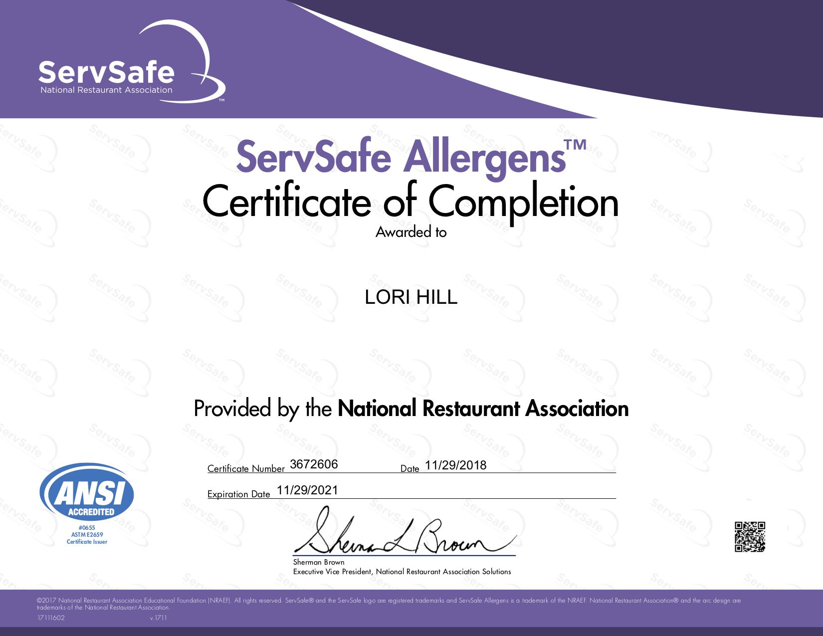 ServSafe Allergens CoC 2018 copy.png