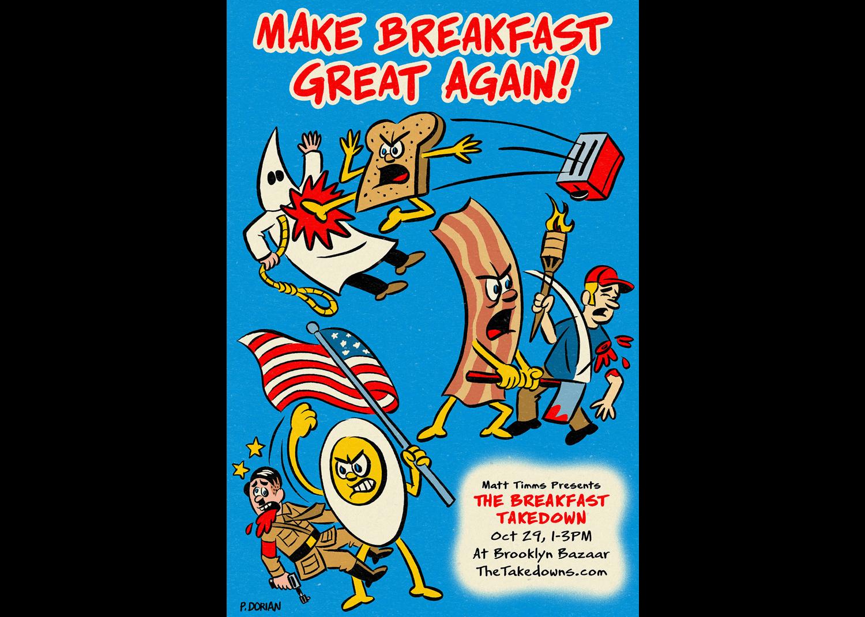 patdorian_illustration_breakfasttakedown.png
