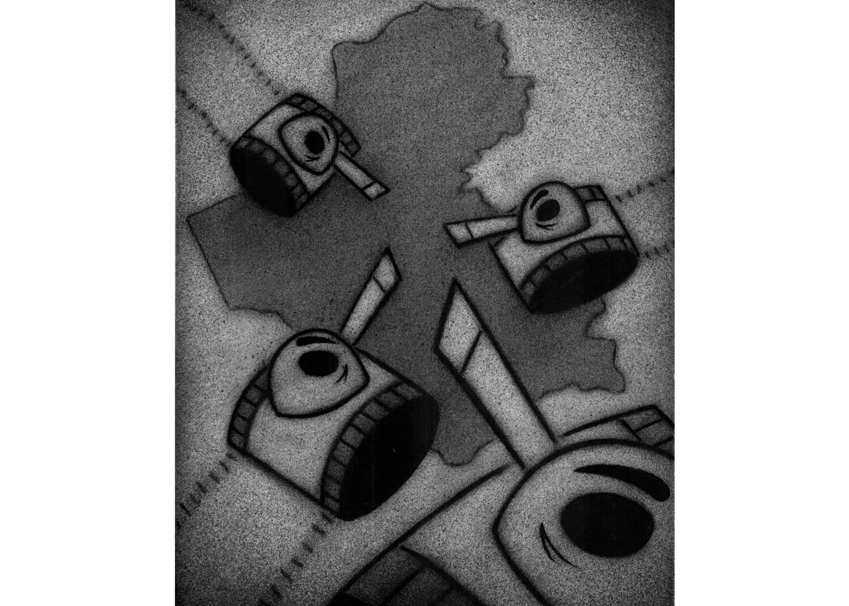 patdorian_illustration_nytimes_iraq.jpg