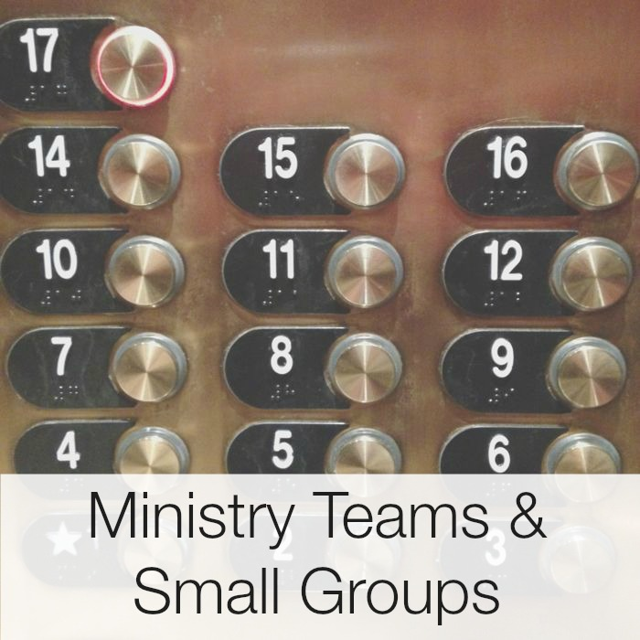 Ministry Teams & Small Groups.jpg