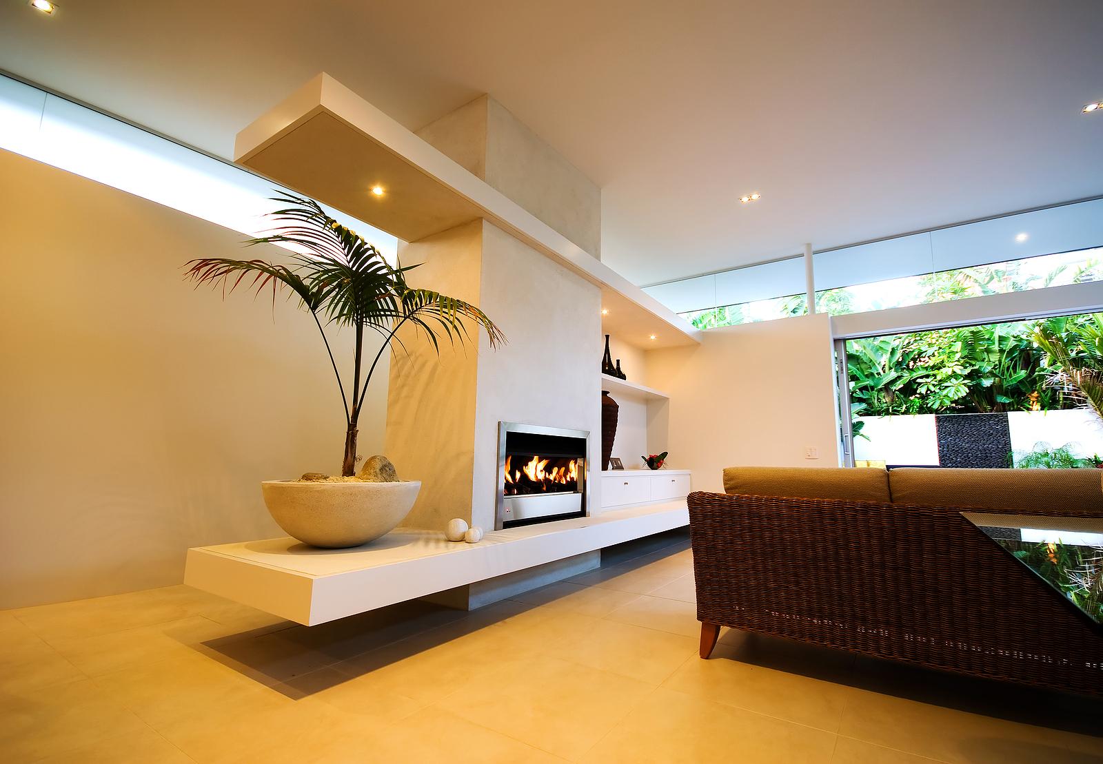 led-spotlights-for-living-room1.jpg