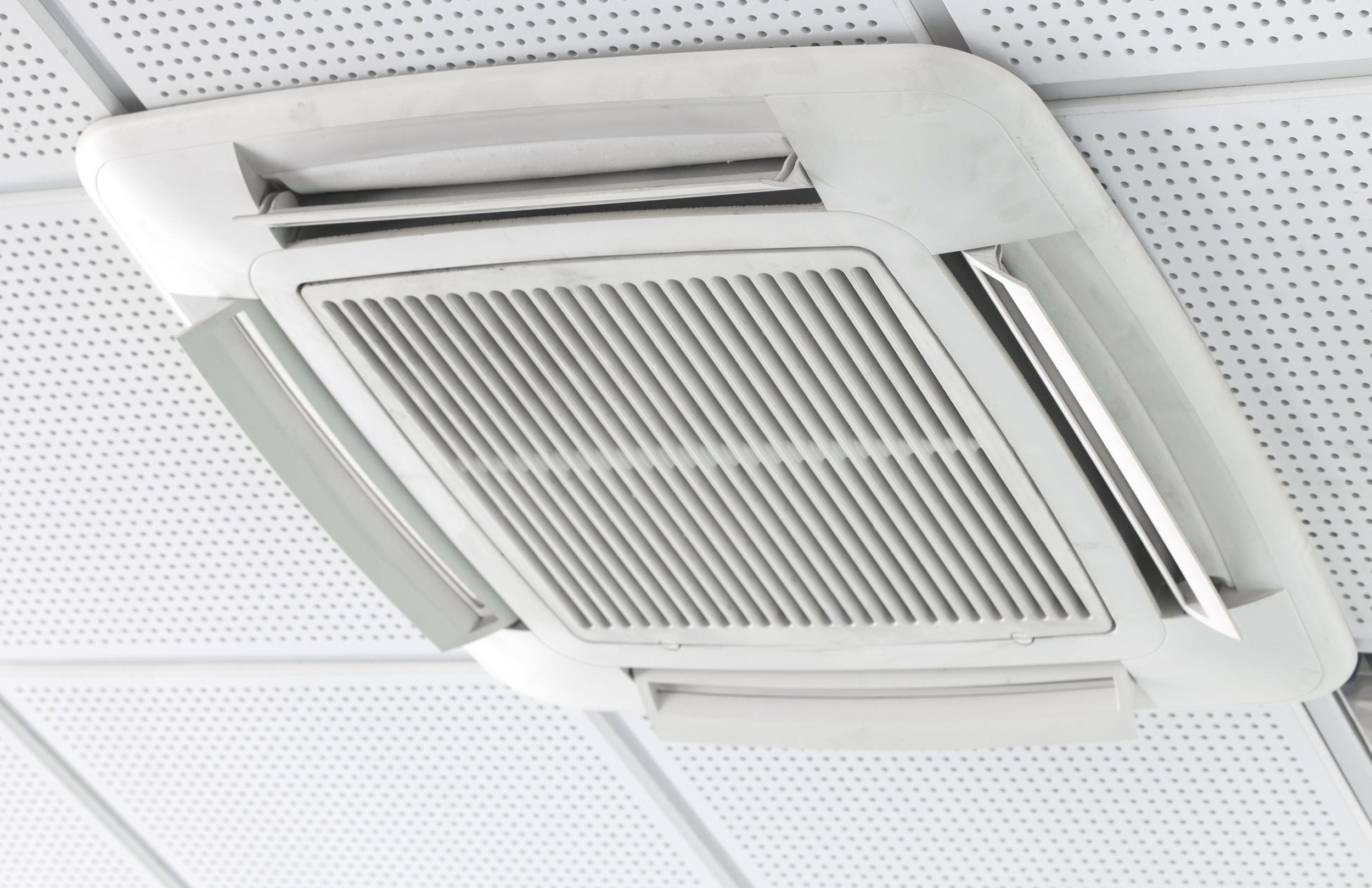 air-conditioning-unit.jpg