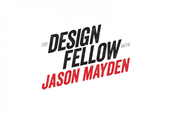 the-design-fellow-with-jason-mayden-the-last-ones-standing-1