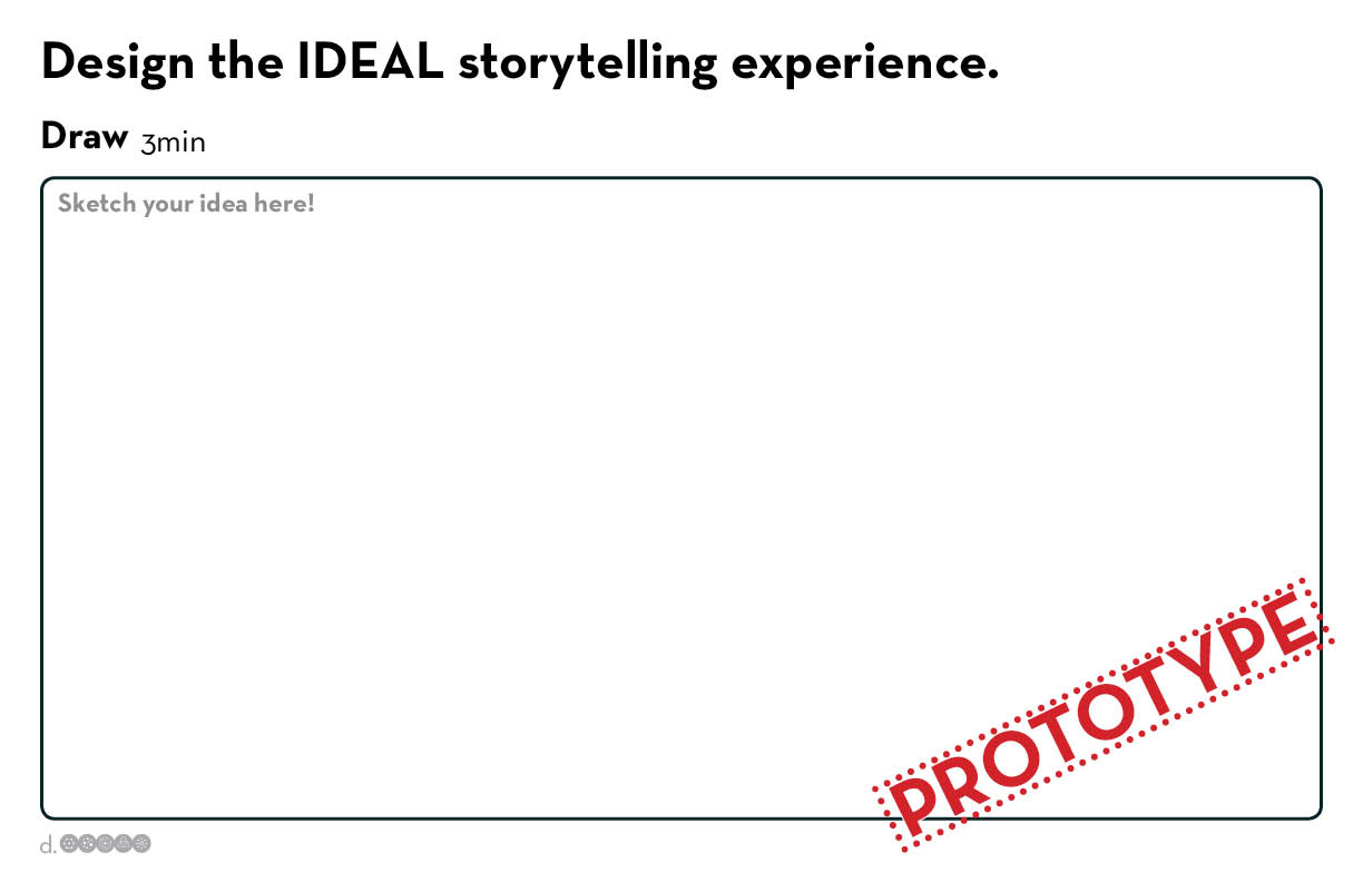 the-story-project-prototype2