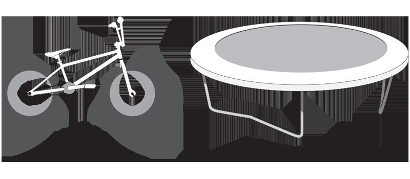 03-BMX-ignored-assets