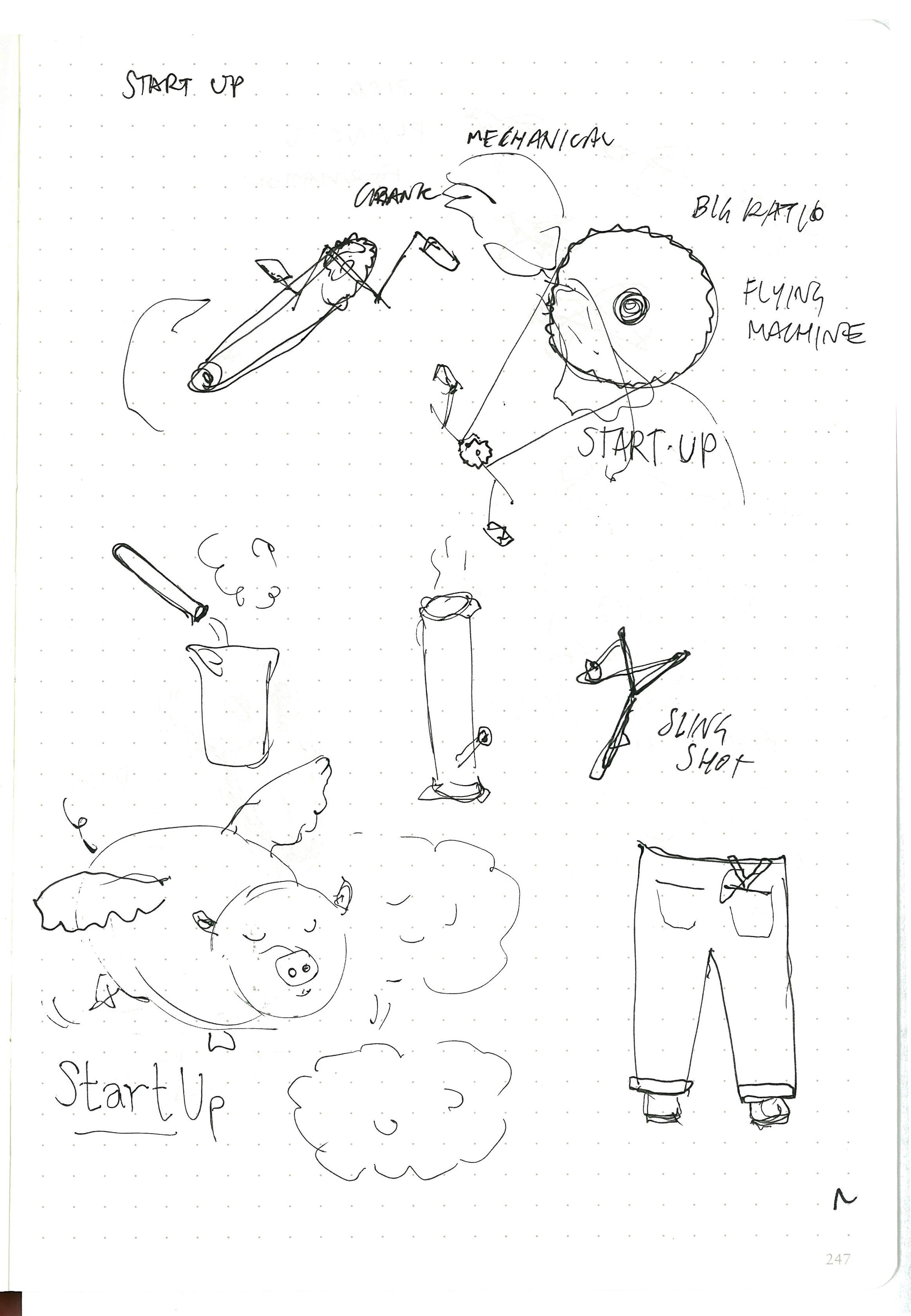 sketch-book-2.jpg
