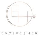 evolveher logo small.jpeg