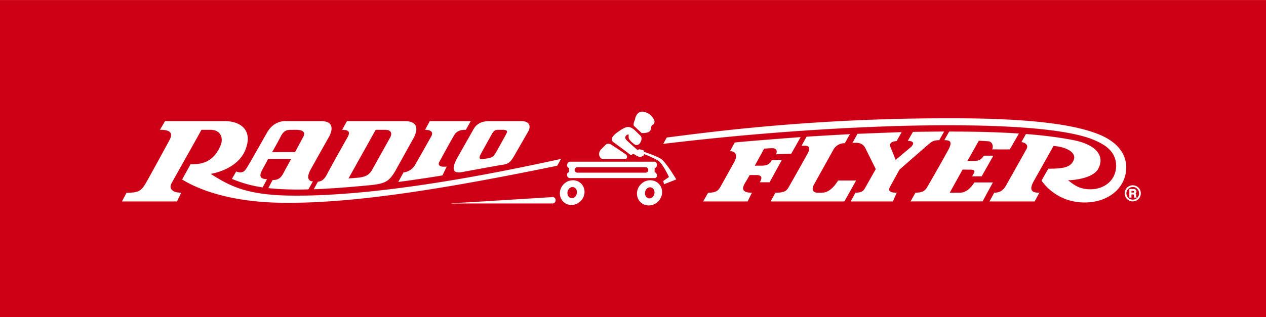 RF_Logo_Vector-01.jpg