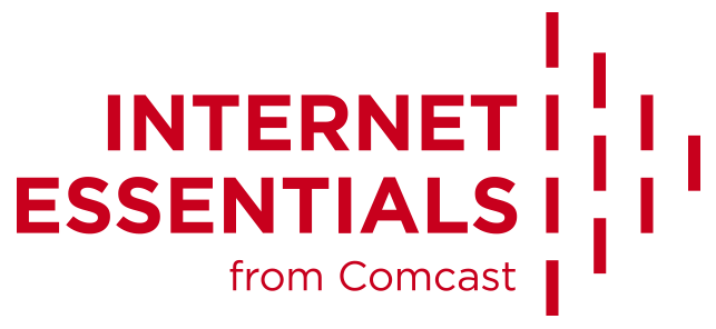 Internet_Essentials_fc_red.png