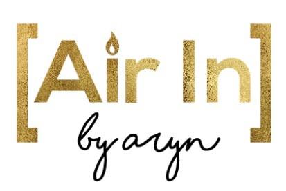 AirInbyAryn Logo.jpg
