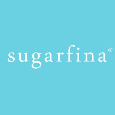 sugarfina logo.jpg