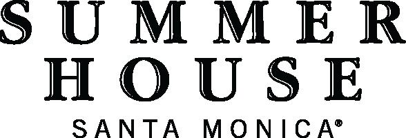 santa monica summer house.png