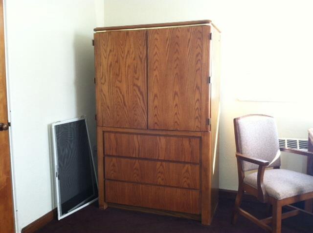 tv armoire.jpg