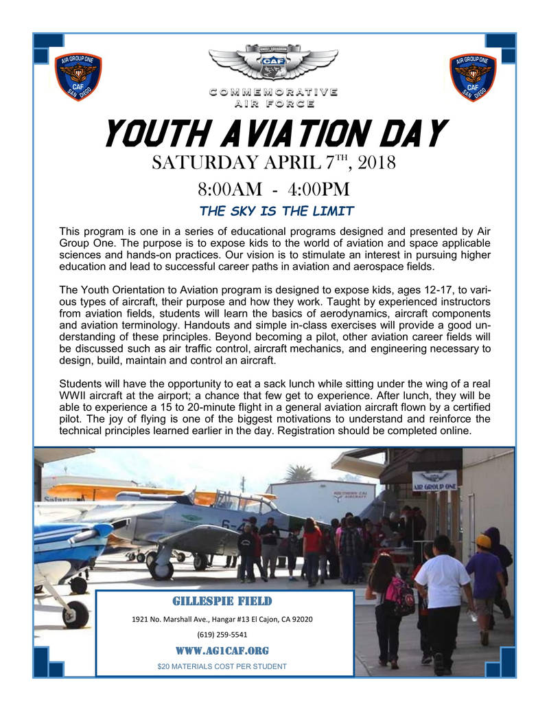 Youth Aviation Day Flyer-1.jpg